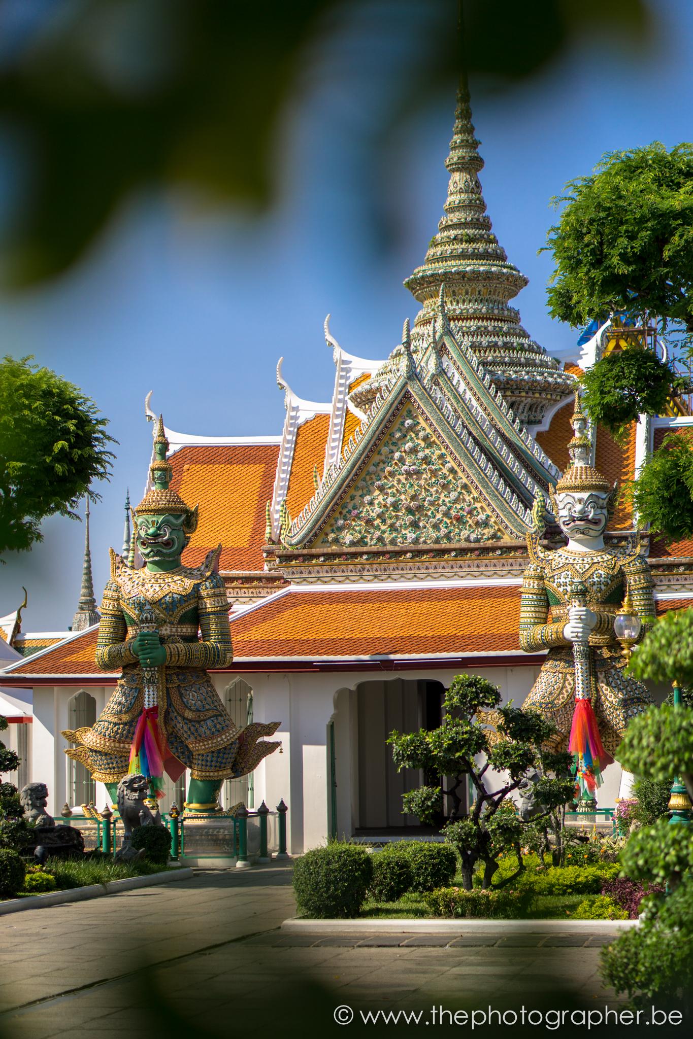 Thailand 20141118035034