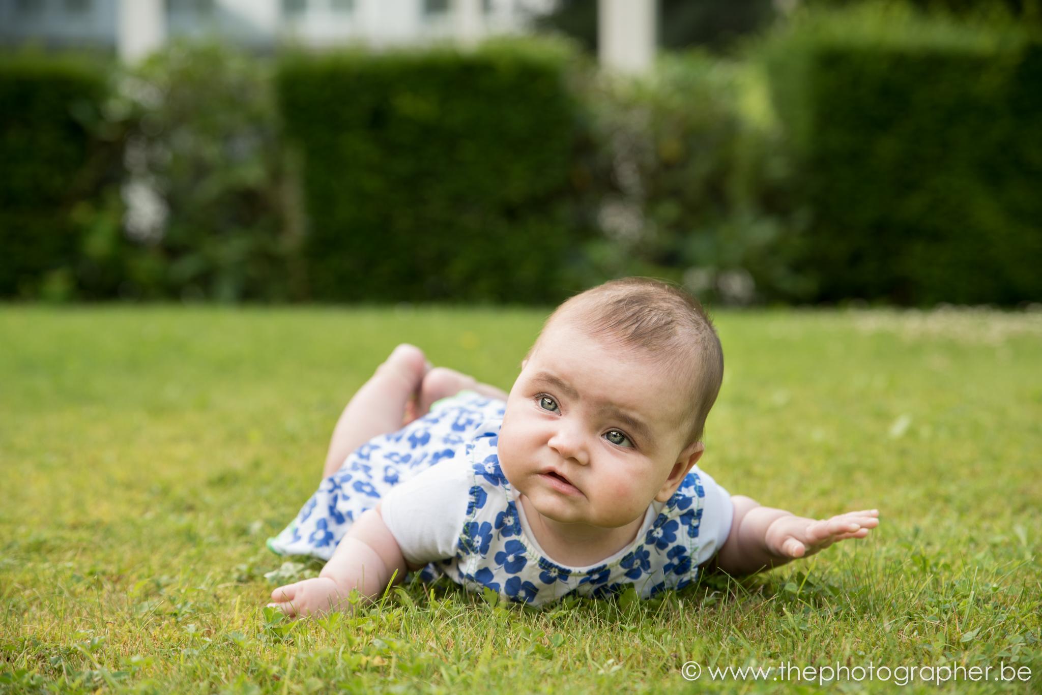 babyshoot Elisabeth 20150721092005