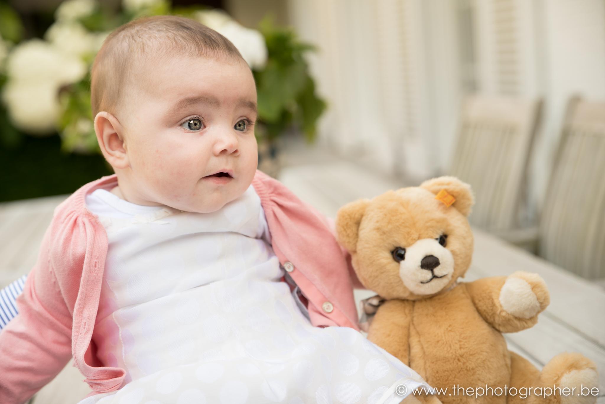 babyshoot Elisabeth 20150721092952