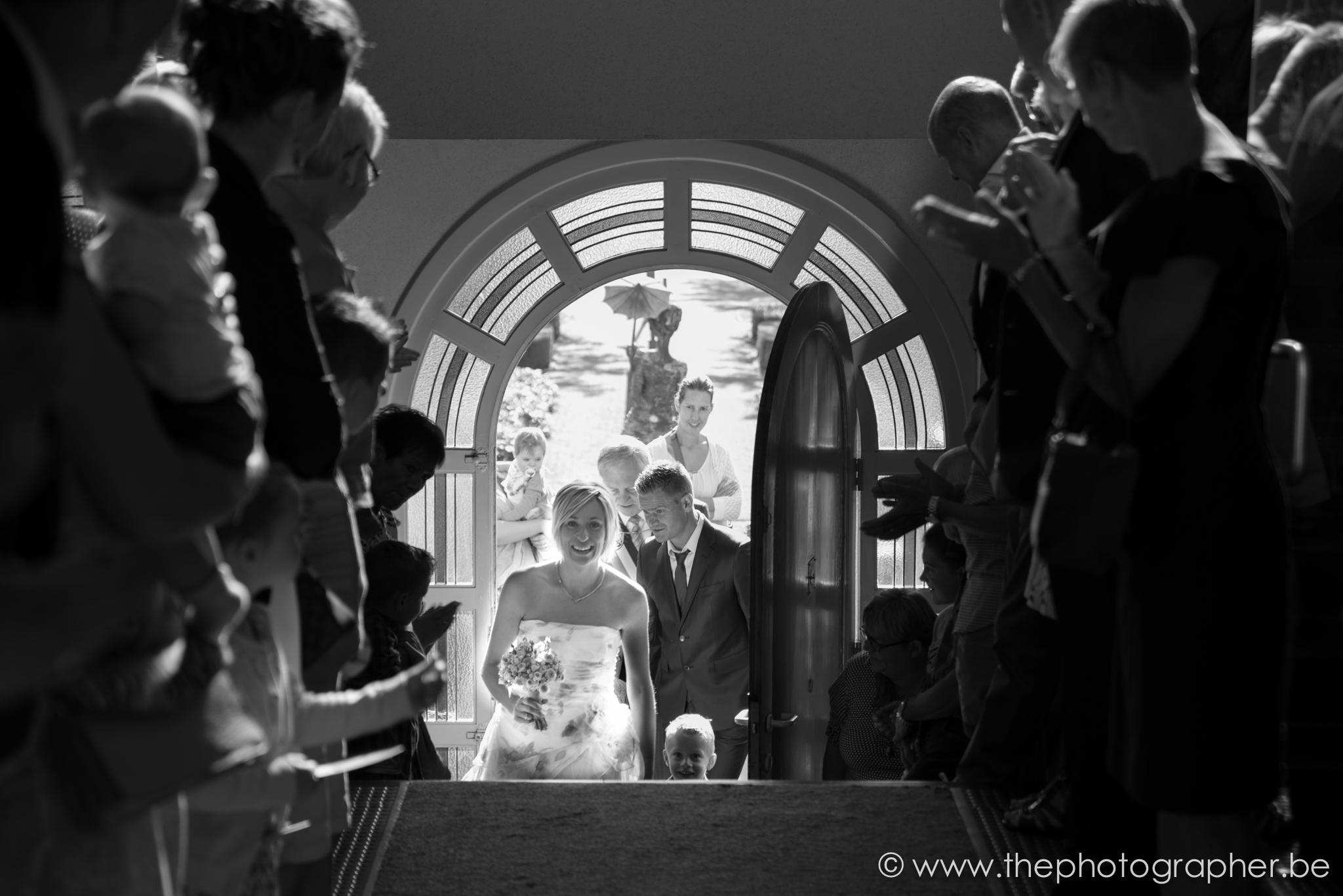 Huwelijk Nick en Isaura 20150710092459-2