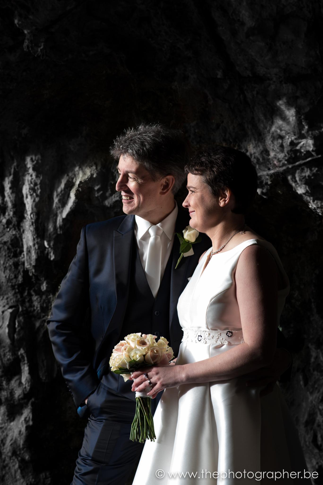 Huwelijk Kristien en Alain 20151212125659