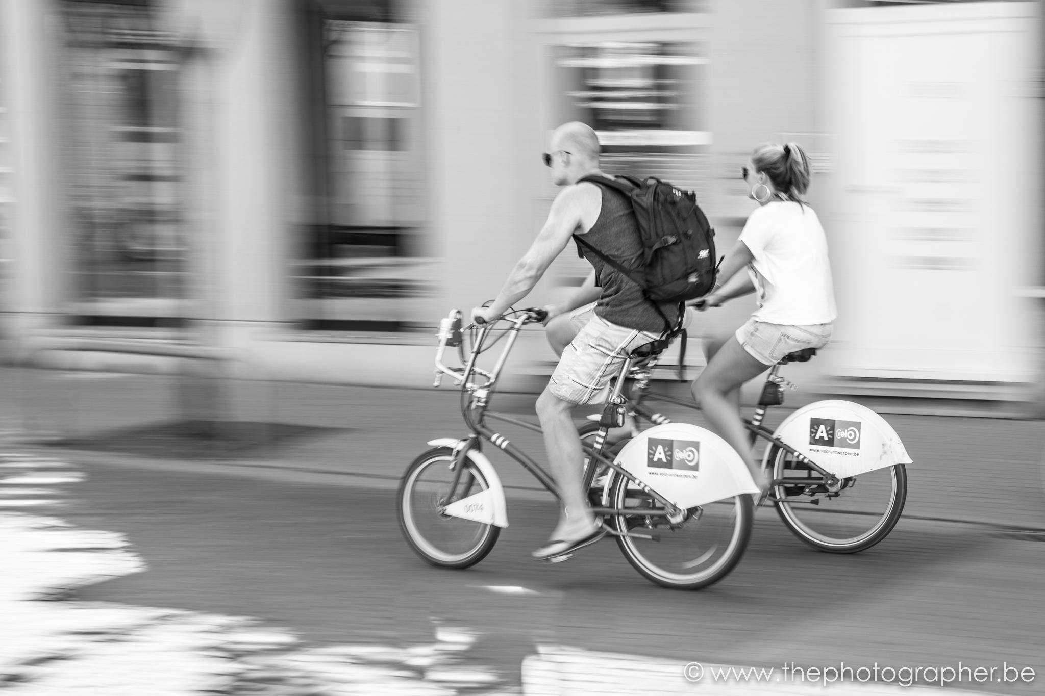 Antwerpen 20150630152337-4