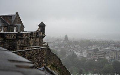 Een mysterieus kasteel op de Nacht van de Geschiedenis